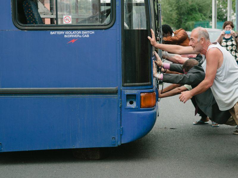 10 BusDepotAug'13-4
